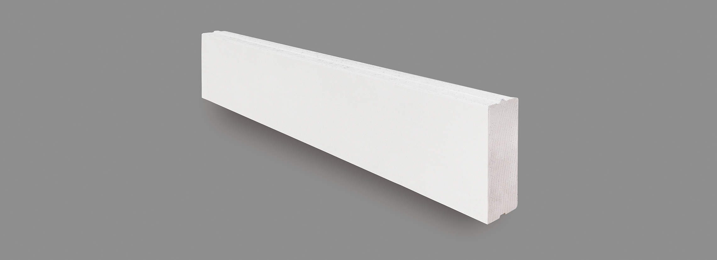 bauroc-Wandplatten
